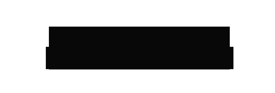 Ing. Giovanni Lavacchini